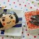 端午の節句に!おにぎり&ごはんで作る子どもの日のお祝いレシピ3選