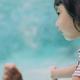 【水族館(九州)】コズレ会員の口コミ・評価まとめ