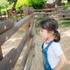 【動物園(九州)】コズレ会員の口コミ・評価まとめ