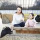 【動物園(四国)】コズレ会員の口コミ・評価まとめ