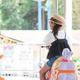 【遊園地(北海道)】コズレ会員の口コミ・評価まとめ