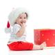 買ってよかったクリスマスのおもちゃ!【先輩ママパパのおすすめ】