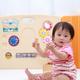 買ってよかった10ヶ月の赤ちゃん向けおもちゃ【先輩ママパパのおすすめ】
