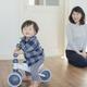 買ってよかった3000円位の赤ちゃんおもちゃ【先輩ママパパのおすすめ】