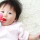 買ってよかった歯が生えた赤ちゃん向けおもちゃ【先輩ママパパのおすすめ】