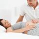 妊娠中でもインフルエンザの予防接種はした方がいい?|専門家の見解