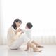 【生後9ヶ月】赤ちゃんの発達とお世話、アイテム