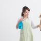 買ってよかった赤ちゃんおもちゃの除菌グッズ!【先輩ママパパのおすすめ】