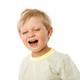 鼻水のためか口呼吸で寝ることも多く不安です|専門家の見解