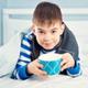 マイコプラズマ肺炎で咳、慢性化して喘息になったりする?|専門家の見解