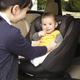赤ちゃんと車でおでかけ!必須アイテム「チャイルドシート」はどう選ぶ?