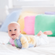 5ヶ月の乳児、鎮咳薬で嘔吐するものなのでしょうか?|専門家の見解