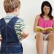 生理前の症状に、妊娠初期症状と似た腰痛…違いは何?|専門家の見解