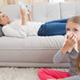 市販の鼻炎薬の常用は、あまり良くないのでしょうか。|専門家の見解