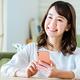 妊娠中のプレママおすすめアプリ16選!妊娠期・子育てが楽しくなる無料アプリ