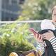 0歳児ママおすすめアプリ23選!育児・子育てが楽しくなる無料アプリ