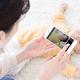 1歳児ママおすすめアプリ25選!子育てが楽しくなる無料アプリ
