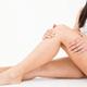 生理時の関節痛、どのように対処したらいい?|専門家の見解