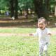 1歳児の特徴とは?発育発達、生活やお世話のポイント、注意すべき点は?