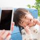3歳児ママおすすめアプリ23選!育児・子育てが楽しくなる無料アプリ