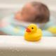買ってよかった赤ちゃんのお風呂グッズ!【先輩ママパパのおすすめ】