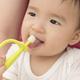 赤ちゃんの歯磨き粉はいつから?うがいなし、フッ素配合などおすすめ商品