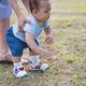 【生後10ヶ月】赤ちゃんの発達とお世話、アイテム