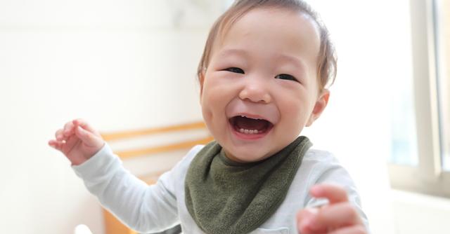 b8f062374d82c4 【生後11ヶ月】赤ちゃんの発達とお世話、アイテム|cozre[コズレ]子育てマガジン