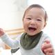 【生後11ヶ月】赤ちゃんの発達とお世話、アイテム
