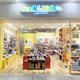 Genki-Kidsサービス オブ ザ・イヤー2019「フルサービス部門賞」受賞