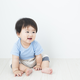 【生後8ヶ月】赤ちゃんの発達とお世話、アイテム