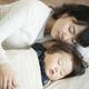 やってよかった!1歳児の寝かしつけ対策【先輩ママパパのおすすめ】
