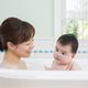 やってよかった!赤ちゃんをお風呂に入れる対策【先輩ママパパのおすすめ】