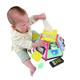 食いつきがすごいおもちゃ決定版!おすわり期の赤ちゃんが大好きなアイテム大集合!