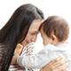 2歳2ヶ月の息子、1歳7ヶ月頃から体重が増えてません|専門家の見解