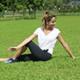 妊活のため、どのような事が体質改善に効果を期待出来ますか|専門家の見解
