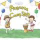 Augusta Campは「こどもと楽しめるフェス」を目指します!