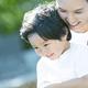 シングルマザーの子育て|気になる仕事、資格、貯金は?手当や節約術も