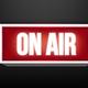 8/12~16にCBCテレビ「チャント!」でコズレ会員のアンケートを放送予定!