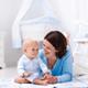 薬を飲むと、母乳を飲む子どもも影響を受けるのでしょうか|専門家の見解