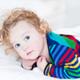 2歳児、決まった時間に昼寝をさせることが必要でしょうか|専門家の見解