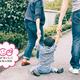 2歳の娘がイヤイヤ期…どのような接し方をすればいい?【お悩み相談】