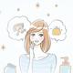 産後ママや30代におすすめの基礎化粧品をお得にお試し!1,000円以下も!