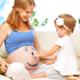 多嚢胞性卵巣の治療、妊娠したけど再開するべき?|専門家の見解