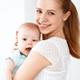 あげてる途中で寝てしまい、頻繁に泣くのは母乳が足りない?|専門家の見解