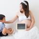 やってよかった妊娠中のイベント!【先輩ママパパのおすすめ】