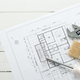 予算が気になるリフォーム、リノベのポイントは?築年数別で中古住宅にかかる追加費用