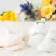 ファーストシューズの人気おすすめ商品|サイズ・足にあった選び方をご紹介