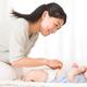 新生児の紙おむつは使いやすさが大事?新米ママパパにおすすめ、コスパのよい紙おむつ
