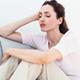 出産するたびに痔になり、毎回産後一年くらい苦しみます。|専門家の見解